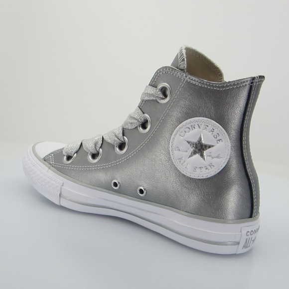 Converse Chuck Taylor All Star Big Eyelets 5829e01e4